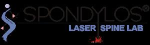 Spondylos Laser Spine Lab – spondylos.gr