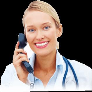 on_call